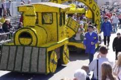 fdj-2003-25