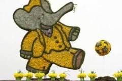 fdj-2003-27