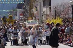 fdj-2003-28
