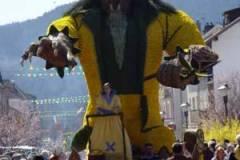 fdj-2003-3