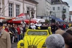 fdj-2005-12