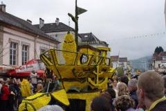 fdj-2005-16