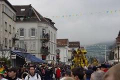 fdj-2005-23