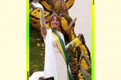 fdj-2009-14