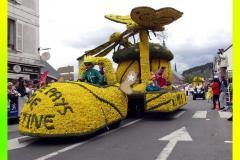 fdj-2009-29