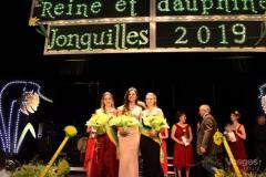Reines - Fête des Jonquilles 2019 (49ème édition)